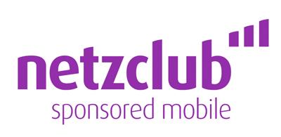 www.netzclub.net